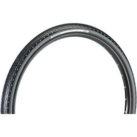 Panaracer GravelKing SK Folding Tyre 43-584 black